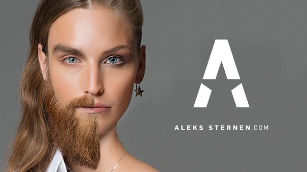 aleks schatz: